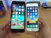 Công nghệ thông tin - Video: Đánh giá nhanh ưu, nhược điểm của iOS 11 beta