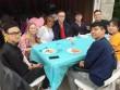 Hé lộ cuộc sống thực của sinh viên Tân Tạo trên đất Mỹ