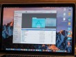 Cách tải và cài đặt macOS High Sierra bản thử nghiệm