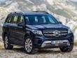 Mercedes-Benz sắp ngưng bán xe chạy động cơ diesel tại Mỹ