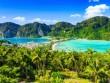 """Trốn """"mùa chảo lửa"""" ở 17 bãi biển xanh mát, đẹp nhất Thái Lan"""