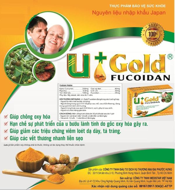 Curcumin có khả năng ngăn chặn nhiều bệnh được khoa học chứng minh - 3