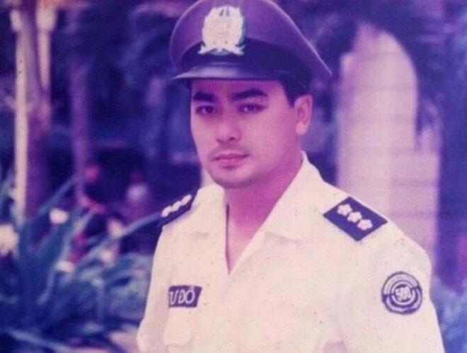 Thực hư tin vợ Nguyễn Hoàng ôm con bỏ đi khi chồng thoi thóp bệnh tật - 4