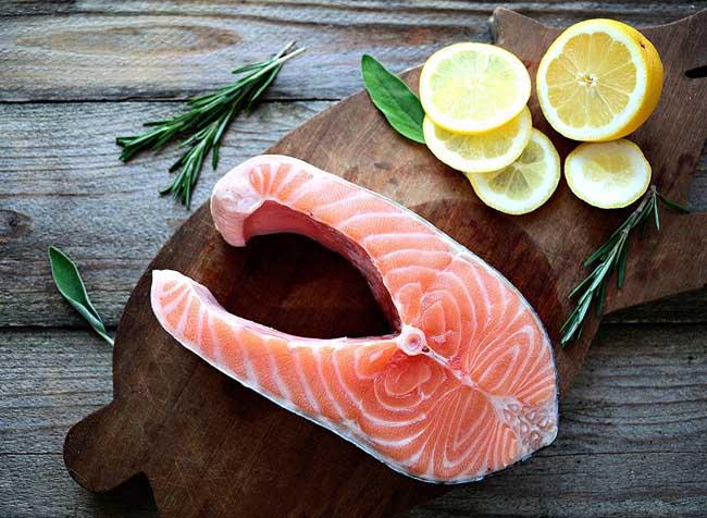 15 thực phẩm ngăn nhiều bệnh ung thư, tiểu đường và mất trí nhớ - 4