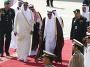 """Thế giới - """"Giọt nước tràn ly"""" khiến Ả Rập Saudi cắt quan hệ Qatar"""
