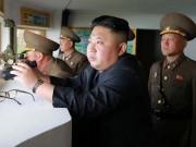 Thế giới - Triều Tiên muốn thúc Hàn Quốc ngồi vào bàn đàm phán