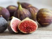 """Sức khỏe đời sống - Chuyên gia mách các cặp đôi 20 thực phẩm giúp thỏa mãn hơn khi """"yêu"""""""