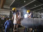 Tài chính - Bất động sản - 1.800 lao động Việt tại Qatar ra sao khi nước này bị 'phong tỏa'