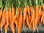 Sức khỏe đời sống - 15 thực phẩm ngăn nhiều bệnh ung thư, tiểu đường và mất trí nhớ