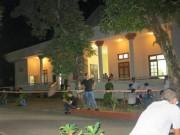 Tin tức trong ngày - Công an thực nghiệm hiện trường vụ chạy thận 8 người chết