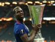 """Siêu sao HOT nhất Ngoại hạng Anh: """"Bom tấn"""" 100 triệu bảng đe dọa Pogba"""