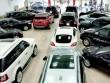 Kiểm tra mạnh ô tô nhập nguyên chiếc từ ASEAN và Ấn Độ để chống gian lận