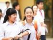 TP.HCM công bố đáp án kỳ thi tuyển sinh lớp 10