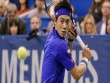 """Roland Garros: """"Đấu sỹ Samurai"""" lỳ hơn cả Nadal, đối thủ phát nản"""