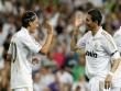 Barca trả thù Real: Biến Ozil & Di Maria thành kẻ phản bội