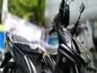 2017 Suzuki Nex rò rỉ ảnh, chốt ngày lên kệ
