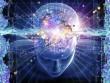 Vũ trụ thực tế chỉ có 2 chiều?
