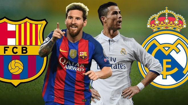 Real 2 năm liền vô địch cúp C1: Liệu đã vĩ đại như Barca? - 4