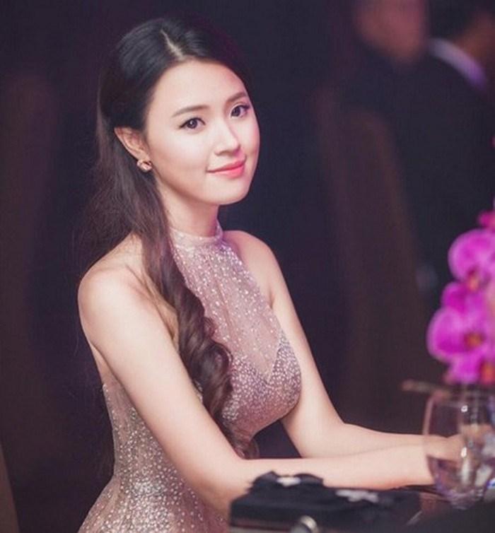 Tuyên bố độc thân, Hà Hồ, Midu ngày càng sexy thế tình cũ có tiếc? - 8