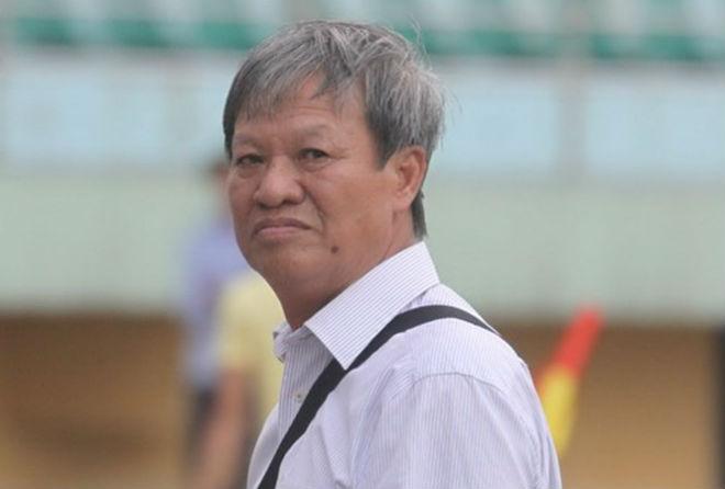Ông Hải 'lơ' và sự thật mất lòng về U20 Việt Nam - 1