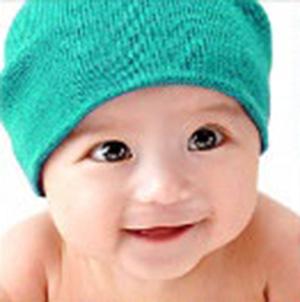 Nếu muốn sớm có con thì nên áp dụng phương pháp này - 3