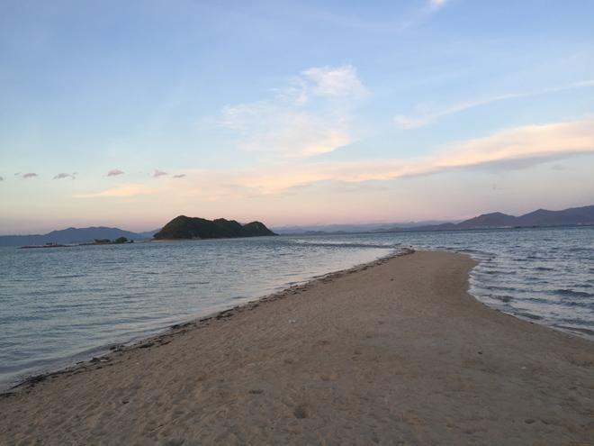 """Check-in tại """"thiên đường sống ảo"""" hot nhất Việt Nam - 4"""