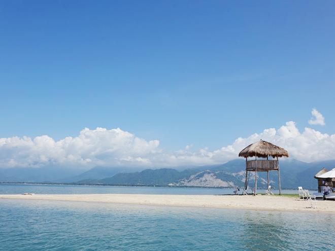 """Check-in tại """"thiên đường sống ảo"""" hot nhất Việt Nam - 9"""