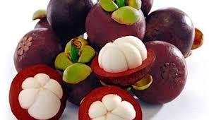 Chớ dại ăn những loại trái cây này vào buổi tối - 9