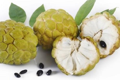 Chớ dại ăn những loại trái cây này vào buổi tối - 1