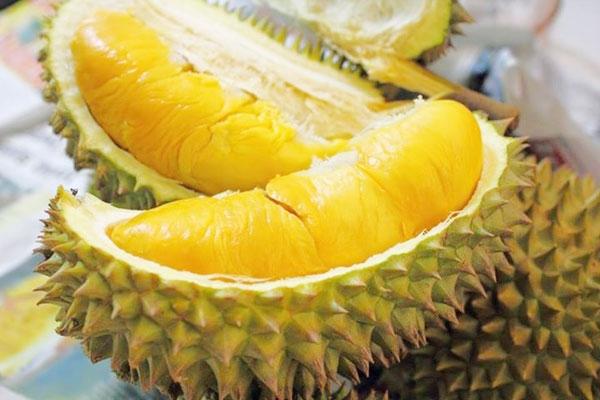 Chớ dại ăn những loại trái cây này vào buổi tối - 3