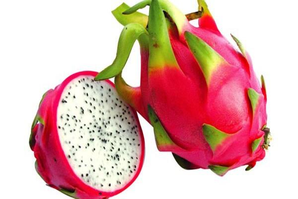 Chớ dại ăn những loại trái cây này vào buổi tối - 8