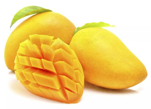 Chớ dại ăn những loại trái cây này vào buổi tối - 4
