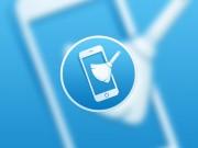 Công nghệ thông tin - Mẹo hay giúp hợp nhất danh bạ trùng lặp trên iPhone