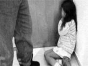"""An ninh Xã hội - """"Yêu râu xanh"""" hại đời bé gái hàng xóm trong đêm"""