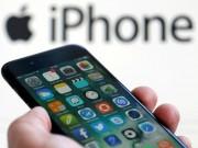 """Dế sắp ra lò - Top 15 tính năng """"hot"""" nhất trên iPhone và iPad trong mùa thu này"""