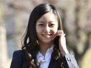 Giáo dục - du học - Ngắm trường ĐH được công chúa xinh đẹp nhất Hoàng gia Nhật lựa chọn du học
