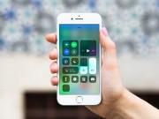 """Công nghệ thông tin - """"Khui"""" tính năng quay phim màn hình ẩn trong iOS 11"""
