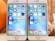Ưu, nhược điểm của những chiếc iPhone đang bán ở Việt Nam
