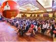 Sự kiện Questra World Leadership được tổ chức tại Việt Nam