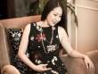 Hoa hậu Ngô Phương Lan lần đầu trải lòng về nỗi đau sảy thai