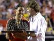 Tin nóng Roland Garros 9/6: Nadal có thể giành 15 danh hiệu Roland Garros