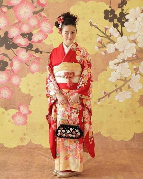 """Con gái xinh như mộng của """"nữ thần phim người lớn"""" Hong Kong - 4"""