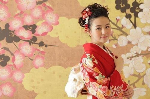 """Con gái xinh như mộng của """"nữ thần phim người lớn"""" Hong Kong - 5"""