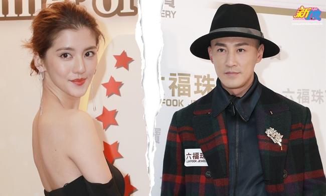 Cách đây ba ngày (6.6), tờ On đưa tin tài tử Lâm Phong bị bạn gái Ngô Thiên Ngữ bỏ rơi sau 5 năm hẹn hò.
