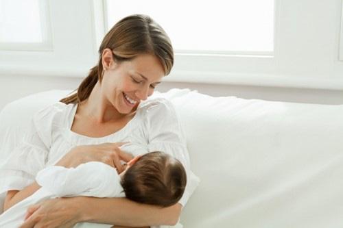 Nam giới yếu tinh trùng sẽ có con nếu áp dụng phương pháp này - 1