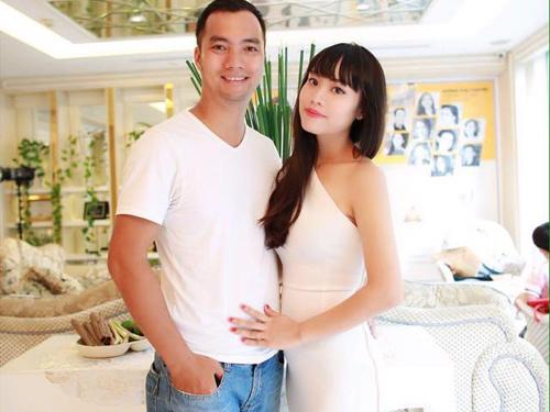 """Giảm 41kg nhờ """"đi, nhảy, lắc"""", 9X Nam Định hóa """"thiên nga"""" - 2"""