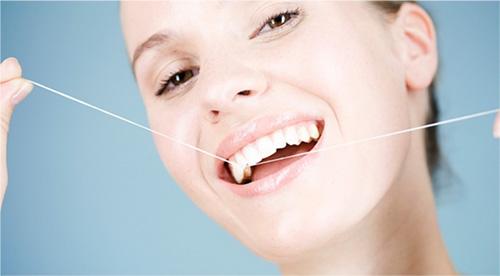 Cách chữa viêm lợi, viêm chân răng hiệu quả tại nhà - 3