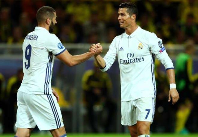 Tin HOT bóng đá tối 9/6: Chelsea trả lương Lukaku hậu hơn Costa - 2