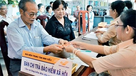 Đề xuất tăng tuổi hưu: Không thể so người Việt với người Nhật, Đức - 1