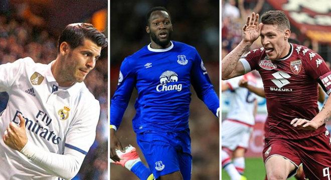 Siêu cúp châu Âu: MU lấy gì đấu Ronaldo & Real? - 1
